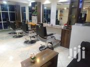 Salon, Kinyozi And Spa For Sale | Commercial Property For Sale for sale in Nairobi, Embakasi