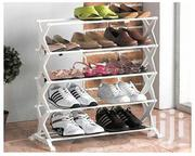Shoes Racks | Furniture for sale in Nairobi, Kariobangi North