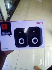 Original Jbl210   Accessories & Supplies for Electronics for sale in Nairobi, Nairobi Central