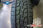 275/55/20 Gripper Tyre's Is Made In China | Vehicle Parts & Accessories for sale in Nairobi, Nairobi Central