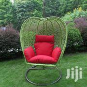 Swing Chairs | Furniture for sale in Nairobi, Kariobangi North