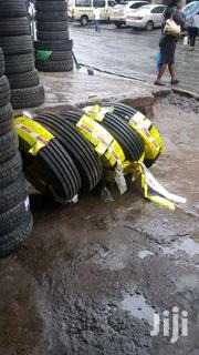 17.5 Kapsen Tyres   Vehicle Parts & Accessories for sale in Nairobi, Nairobi Central