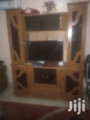 Wall Unit For Sale | Furniture for sale in Nairobi, Kahawa