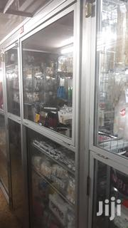 Cosmetic Shop On Sale | Commercial Property For Sale for sale in Nairobi, Nairobi Central