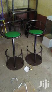 Highstal Chairs | Furniture for sale in Nairobi, Kariobangi North