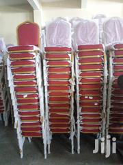 Conference Chair | Furniture for sale in Nairobi, Nairobi Central