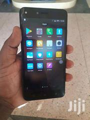 Tecno Spark K7 16 GB | Mobile Phones for sale in Nairobi, Nairobi Central