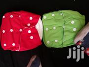 Re-usable Baby Cloth Diapers | Children's Clothing for sale in Nairobi, Kasarani