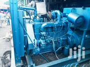 Cummins Diesel Generator | Electrical Equipment for sale in Nakuru, Naivasha East