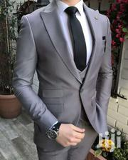 Sleek Tailored Suits Nairobi | Clothing for sale in Nairobi, Nairobi Central
