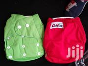 Washable Unisex Diapers | Baby & Child Care for sale in Nairobi, Kasarani