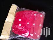 0-3years Adjustable Washable Baby Diapers | Children's Clothing for sale in Nairobi, Kasarani