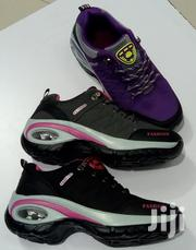 Comfortable Ladies Sneakers | Shoes for sale in Nairobi, Nairobi Central