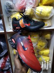 Nike Air Sports | Shoes for sale in Nairobi, Nairobi Central