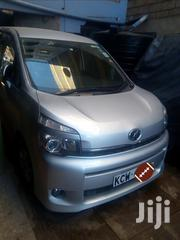 Toyota Noah For Hire   Chauffeur & Airport transfer Services for sale in Nairobi, Kilimani