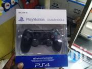 Ps 4 Wireless Game Controller   Video Game Consoles for sale in Nairobi, Nairobi Central