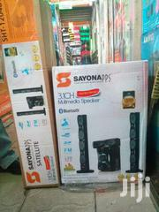 Sayona | TV & DVD Equipment for sale in Nairobi, Nairobi Central
