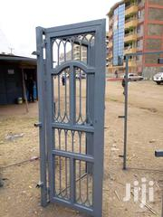 Door And Window | Doors for sale in Nairobi, Kariobangi North