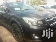 New Subaru Impreza 2012 Gray | Cars for sale in Mombasa, Shimanzi/Ganjoni