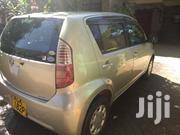 Toyota Passo 2009 Gold | Cars for sale in Nairobi, Nairobi Central