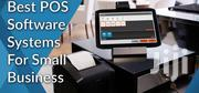 Innerhtml Pos Software Systems Function() Restaurant Pos Software Best | Software for sale in Nairobi, Nairobi Central