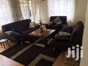 Furnished 3 Bedroom Apt To Let At Kilimani | Houses & Apartments For Rent for sale in Homa Bay, Mfangano Island
