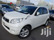 Toyota Rush 2012 White | Cars for sale in Kajiado, Ngong