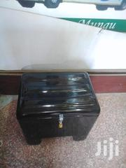 We Make Delivery/Carrier Boxes For Motorbikes | Manufacturing Services for sale in Kajiado, Kitengela