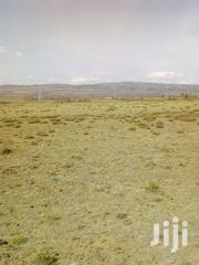 3 Acres Mirera, Industrial Park Area Near Green Park Hotel | Land & Plots For Sale for sale in Nakuru, Naivasha East