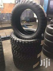 265/70/17 Forceum Tyres Is Made In Indonesia | Vehicle Parts & Accessories for sale in Nairobi, Nairobi Central