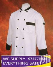 Chef Jackets | Clothing for sale in Nairobi, Nairobi Central