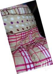 Duvet All Sizes Available | Home Accessories for sale in Nairobi, Kangemi