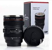 Camera Lens Cups | Kitchen & Dining for sale in Nairobi, Nairobi Central