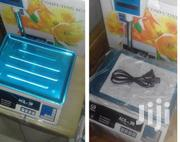 Digital Price Computing Scale | Store Equipment for sale in Nairobi, Nairobi Central