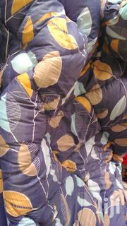 Warm Cotton Duvet All Sizes Available.   Home Accessories for sale in Nairobi, Karen