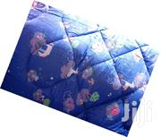 Duvet All Sizes Available | Home Accessories for sale in Nairobi, Kayole Central