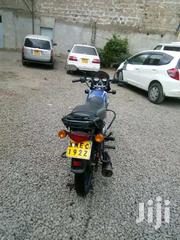 Price Ngotiable | Motorcycles & Scooters for sale in Nairobi, Kawangware