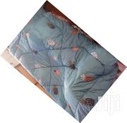 Warm Cotton Duvet All Sizes Available.   Home Accessories for sale in Nairobi, Roysambu