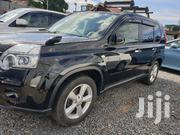 Nissan X-Trail 2012 Black | Cars for sale in Kajiado, Ngong