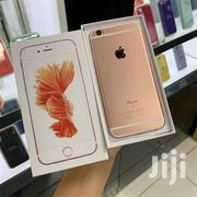New Apple iPhone 6s Plus 16 GB Gold | Mobile Phones for sale in Nairobi, Kilimani