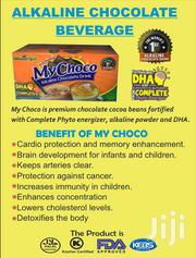 Nutritional Supplement My Choco | Vitamins & Supplements for sale in Nairobi, Nairobi Central