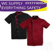 Designer Chef Jackets | Clothing for sale in Nairobi, Nairobi Central