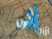 Adjustable Skates For Sale | Sports Equipment for sale in Nairobi, Ziwani/Kariokor