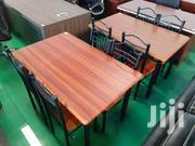 Dinning Room Table   Furniture for sale in Nairobi, Nairobi Central