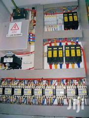 Electrical Installation | Building & Trades Services for sale in Nairobi, Nairobi Central