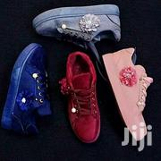 Latest Women's Casual Sneakers | Shoes for sale in Nairobi, Nairobi Central