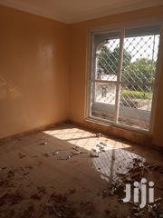 House For Rent   Houses & Apartments For Rent for sale in Mombasa, Shanzu