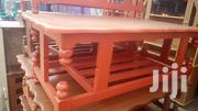 Cheap Coffee Tables   Furniture for sale in Nairobi, Zimmerman