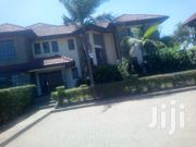 4 Bedroom Mansion With Sq To Let In Karen Near Bomas Of Kenya | Houses & Apartments For Rent for sale in Nairobi, Karen