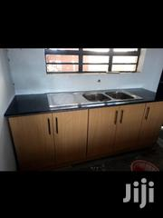 We Are Highly Qualified In Granite Installation | Building & Trades Services for sale in Nairobi, Nairobi Central